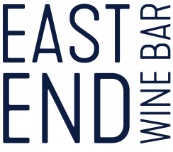 East End Wine Bar