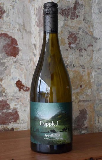 No.-25-Dappled-Chardonnay
