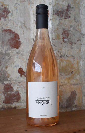 No.10-Sanskrit-rose