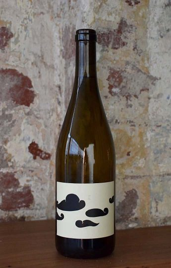 No.29-Gentle-Folk-Riesling