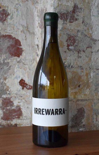 No.34-Irrewarra-Chardonnay