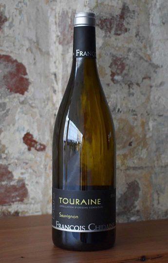 No.35-Francois-Chidane-Sauv-Blanc