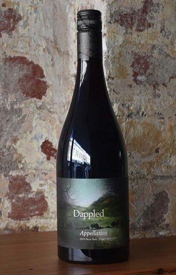 No.38-Dappled-Pinot